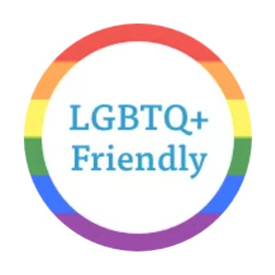 LGBTQ-badge.png