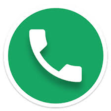 Lets Chat, Most of our clients have a few questions before moving forward! Give us a call now, Click the Chat window for live chat or send us a text message. -