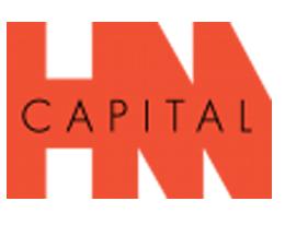 HM Capital Logo Squarespace.png