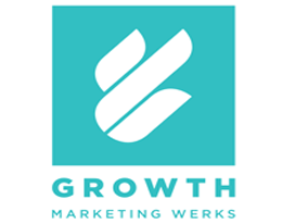 Growth Square Space.png