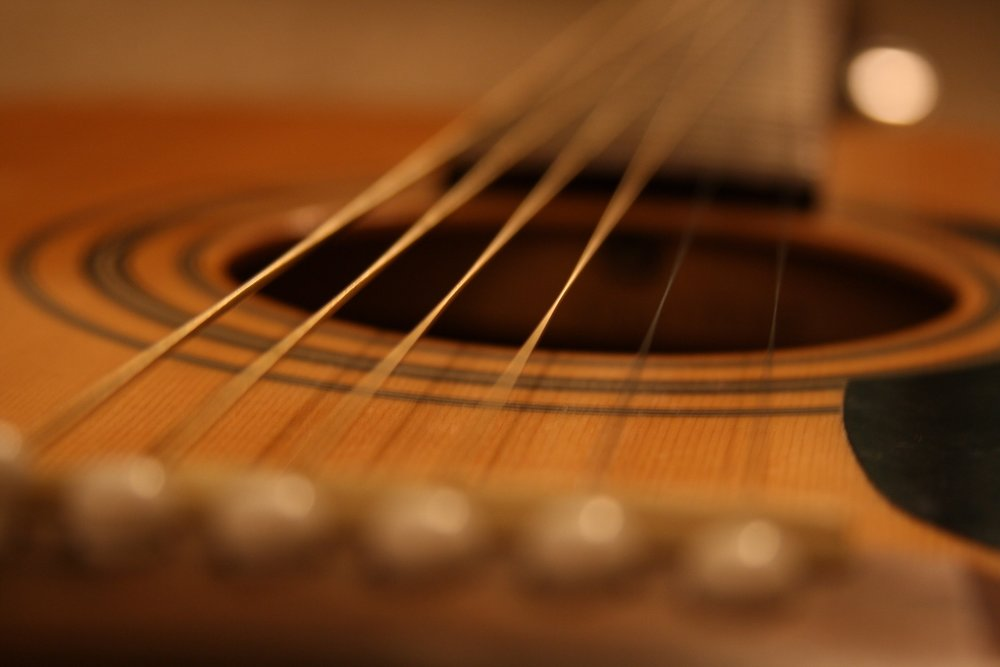 guitarblur.JPG