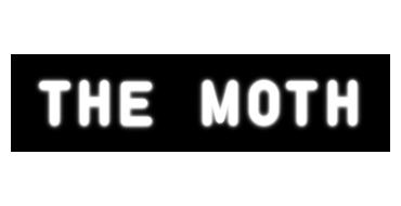 TheMoth_logo.png