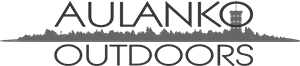 aulankooutdoors-logo.png
