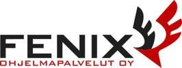 fenix-logo.jpg