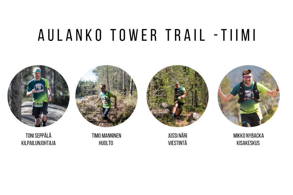 aulanko tower trail -tiimi.jpg