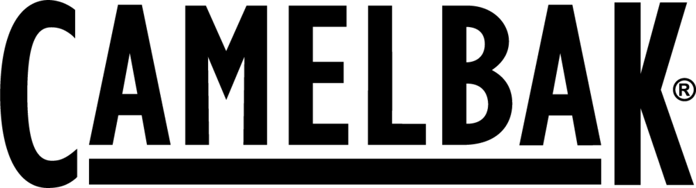 Logo_of_CamelBak_Products,_LLC.png