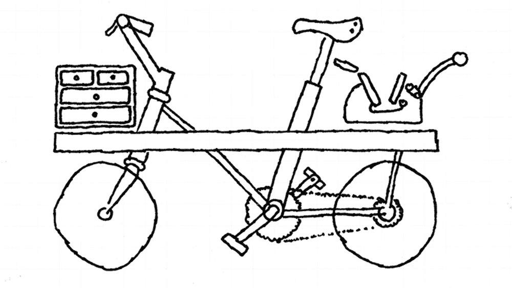printing bike.jpg