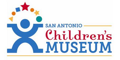 ChildrenMuseum.png