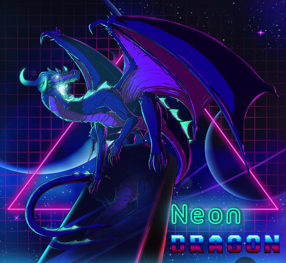 neondragon3.jpg