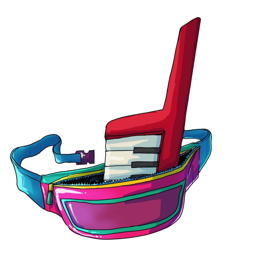 fannypack.png