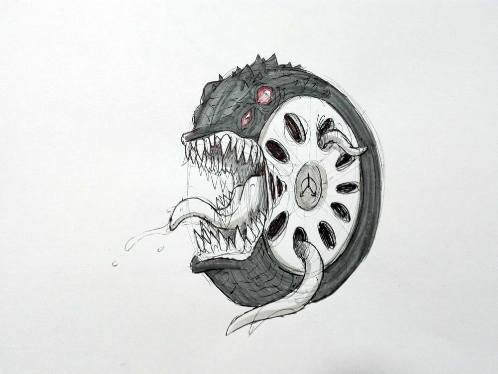 tire mimic.jpg