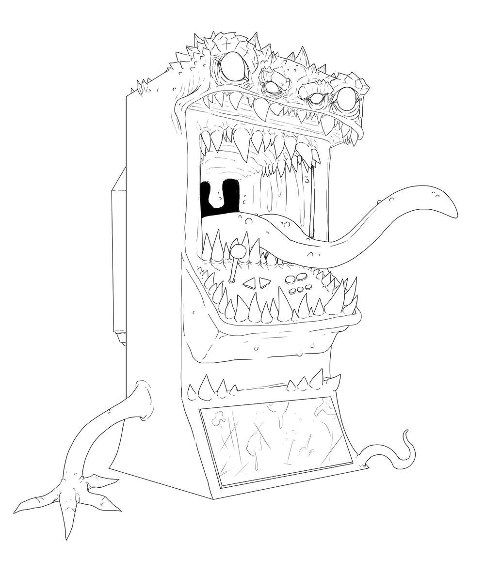 arcade mimic.jpg
