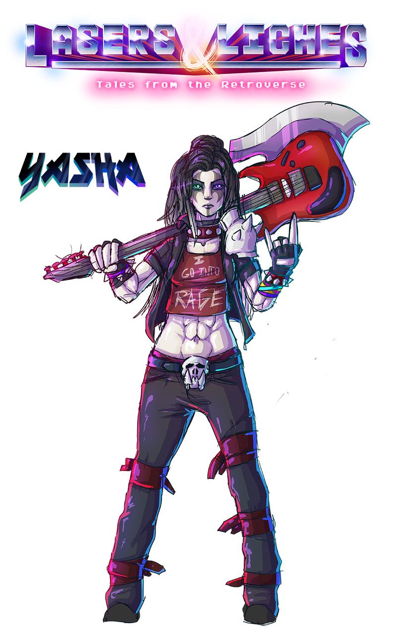 Yasha.jpg