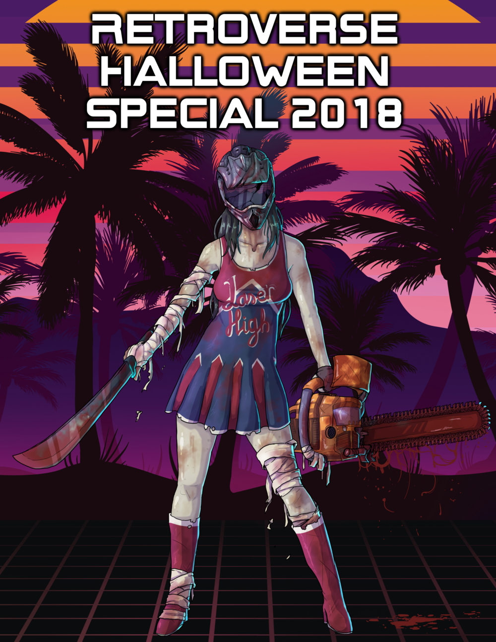 halloween special cover.png