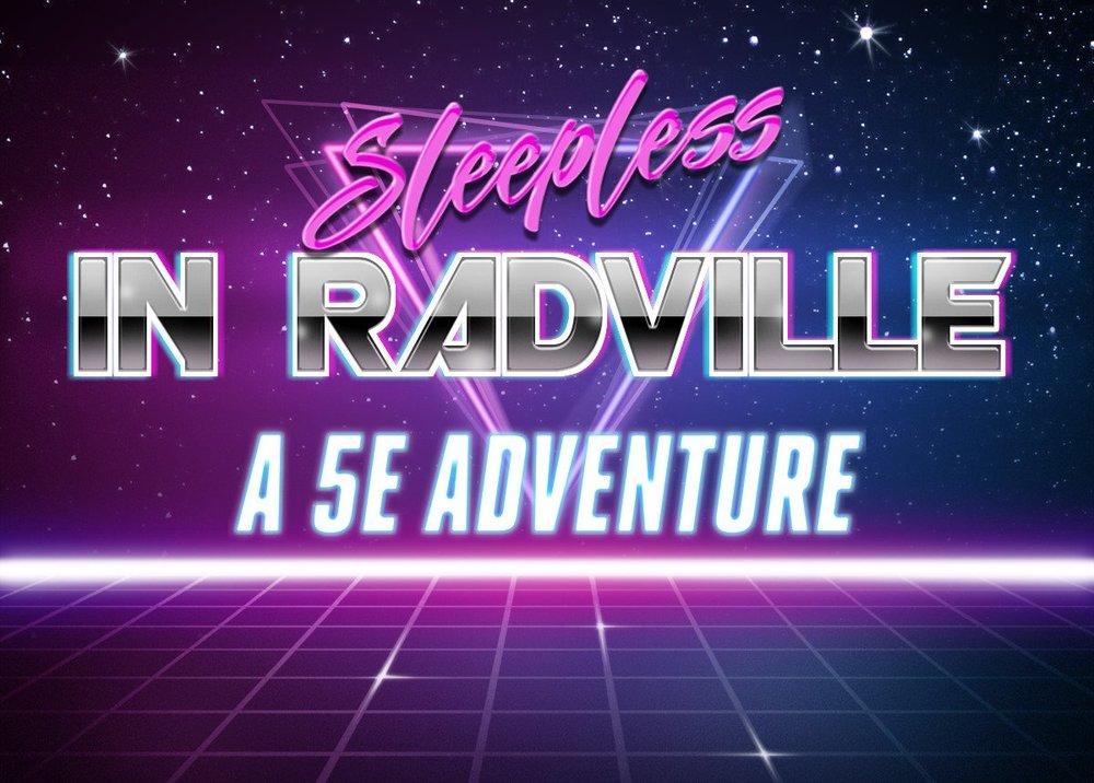 sleepless in radville.jpg