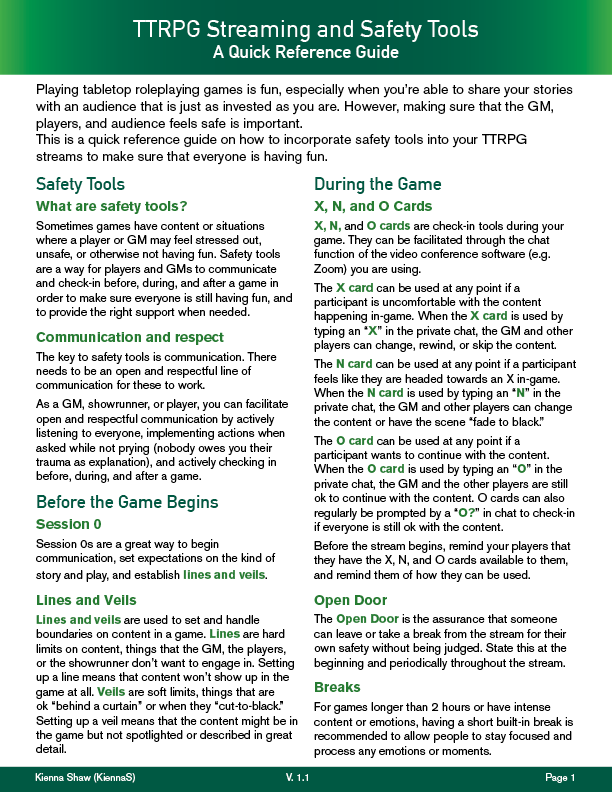 kienna safety tools quick reference 1.png