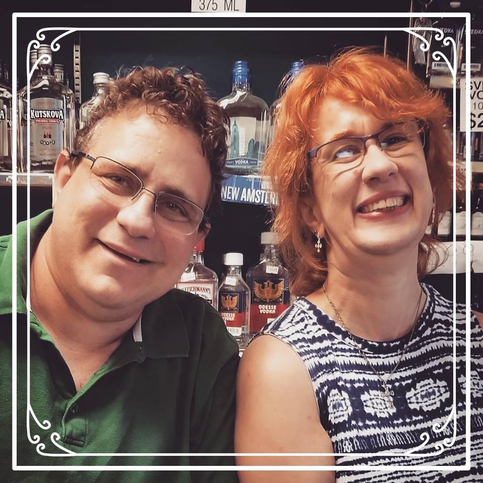 Sam's Gayr and Jane.jpg