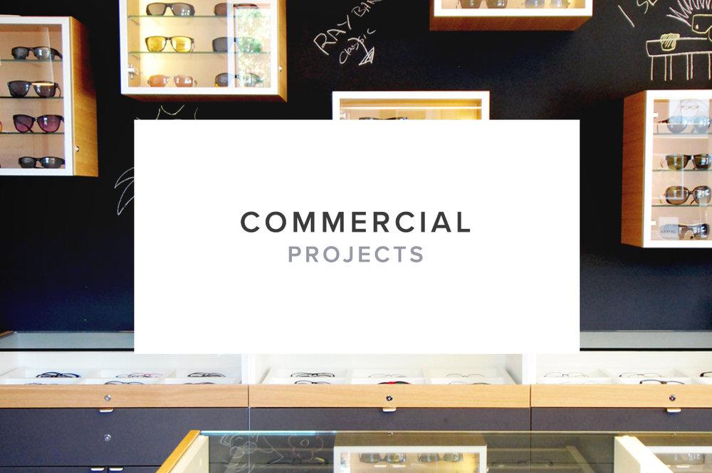 Winda_Home_Commercial.jpg