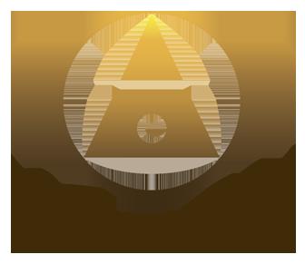 Logo Aimergil.png