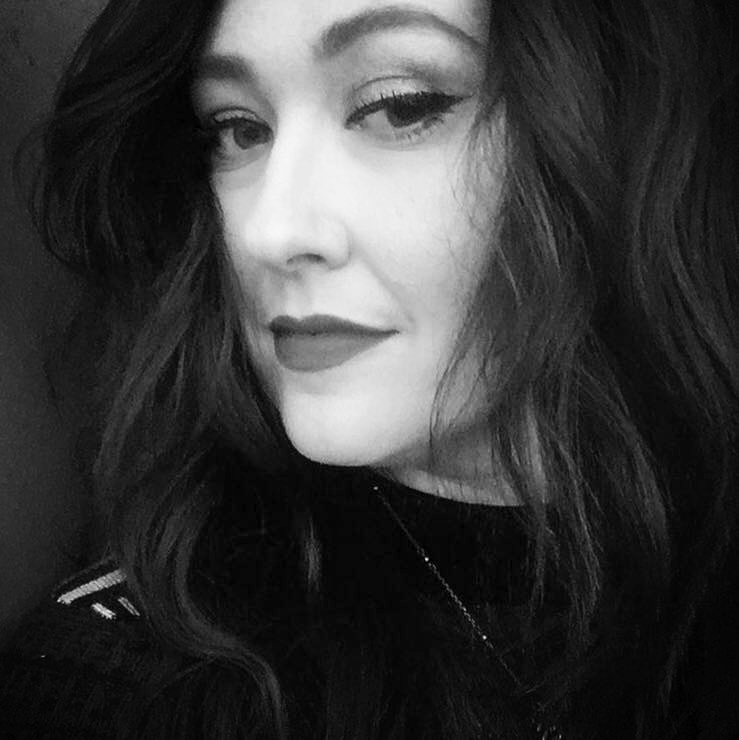 Sara Brentano - Co-Owner and Brow Queen at Berenices in Denver, CO. Editorial Makeup Artist at House of Brentano.Member of The Beauty Underground Artistic Team: Makeup Division.