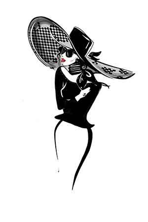 Vlada_Logo.jpg