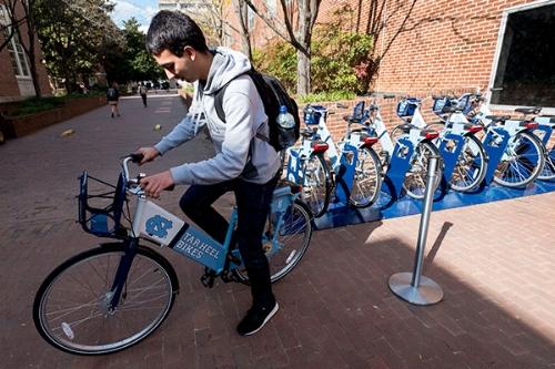 bikeshare_08.jpg