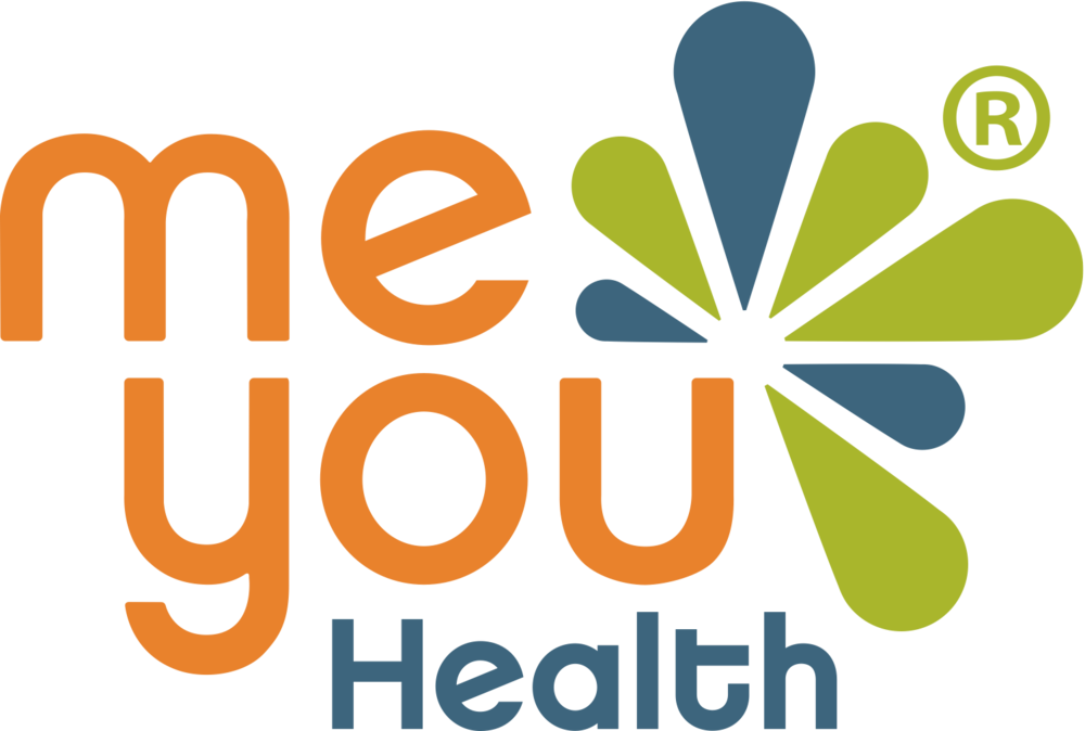 logo-meyou-health-primary-color (2).png