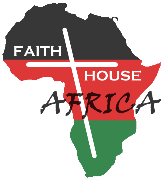 Faith House Africa