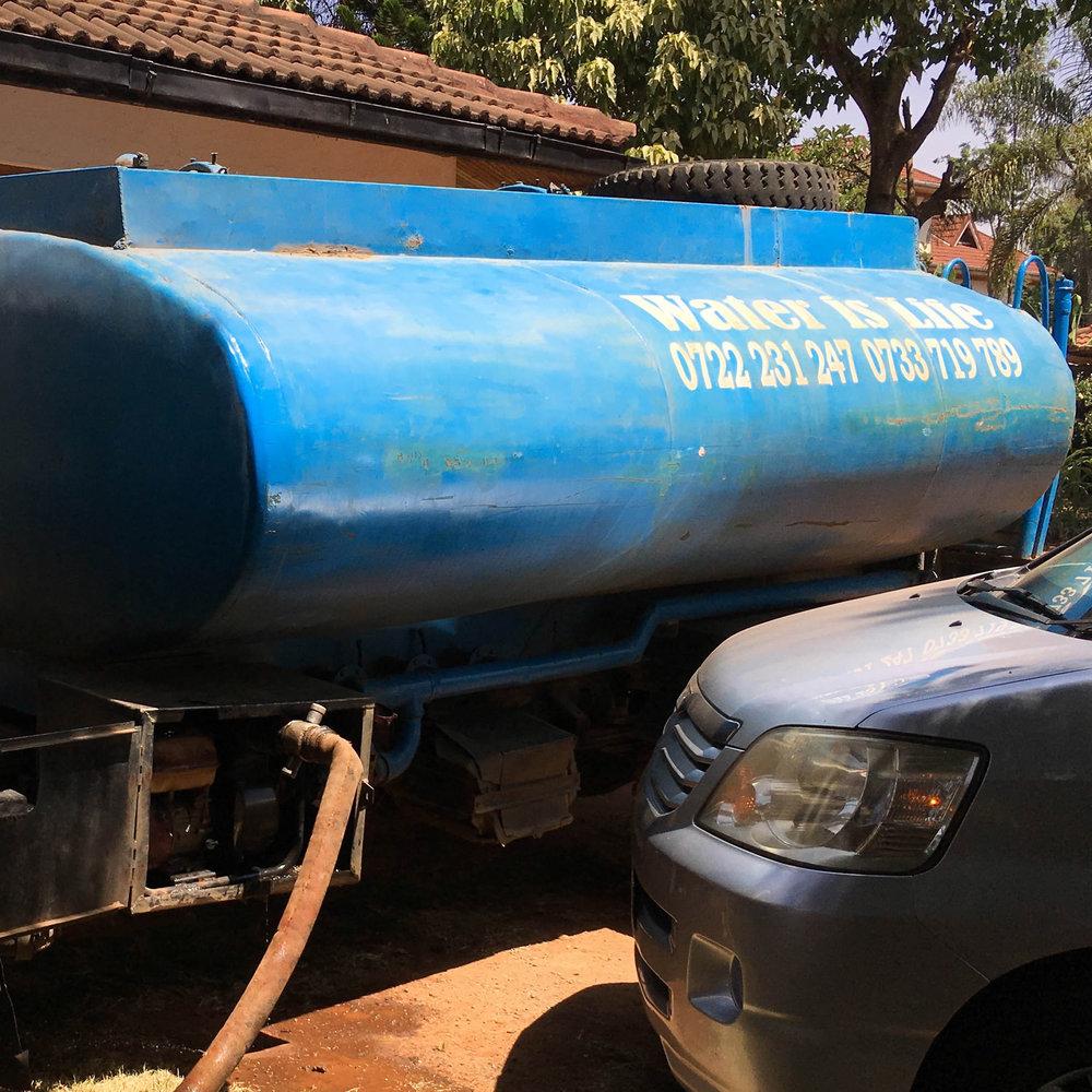 -Water truck.jpg