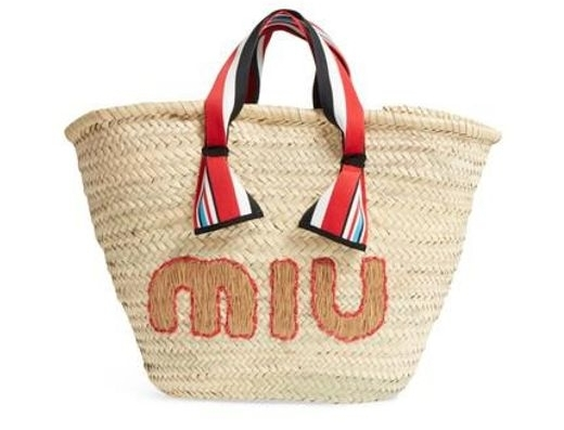 miu-miu-Naturale-Caramel-Paglia-Straw-Top-Handle-Tote.jpeg