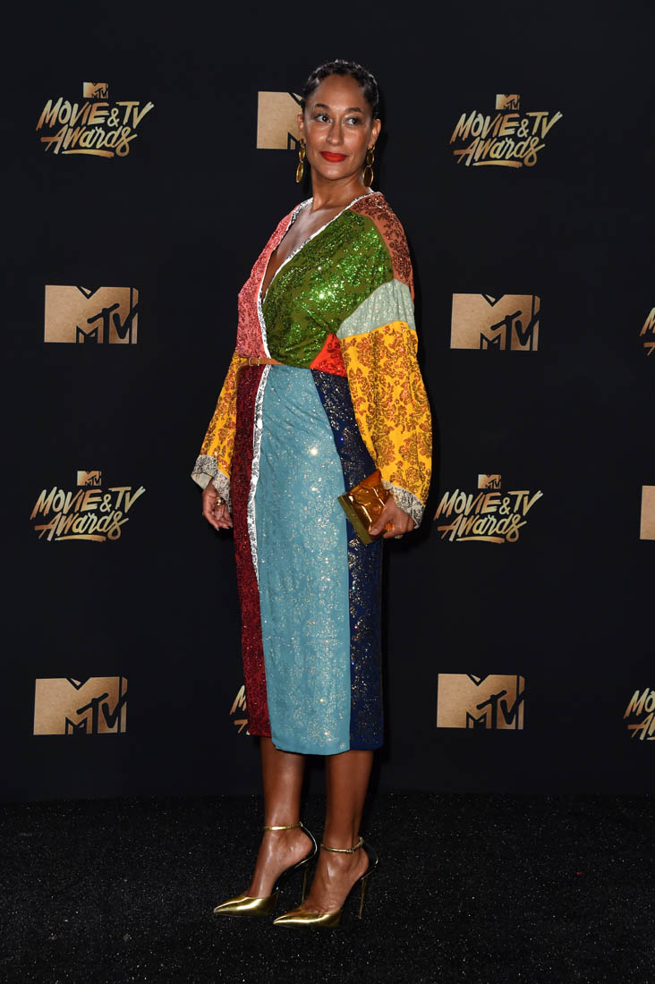 tracee-sequins-08may17-05.jpg