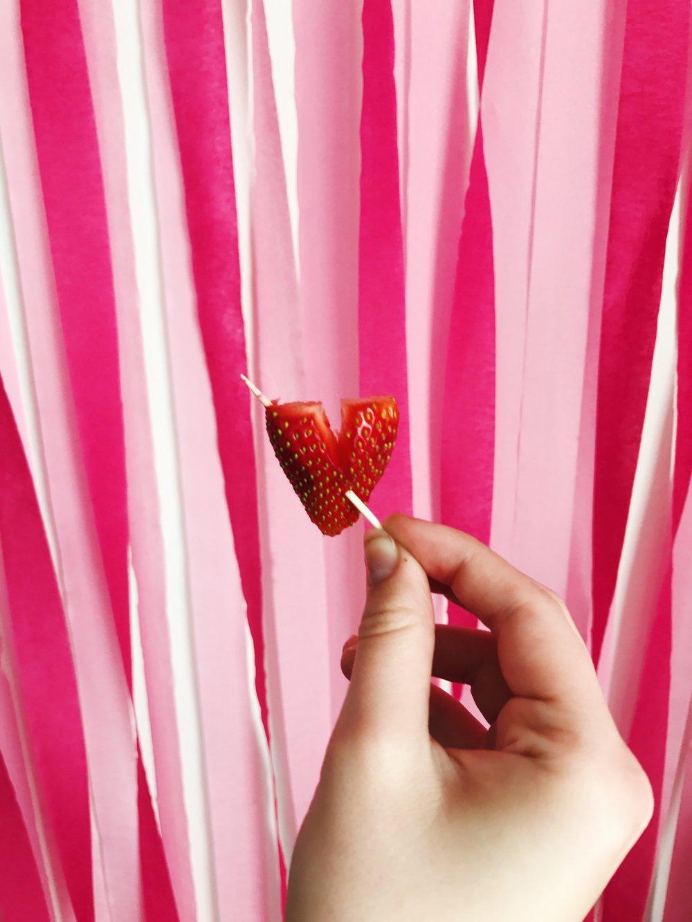 valentines4.JPG