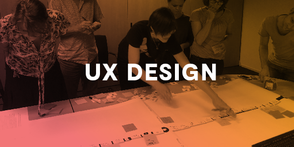UX-Design.png
