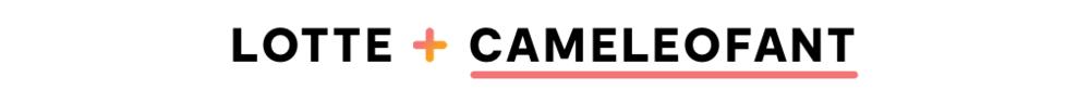 logos_cameleo.png