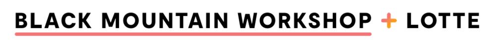 logos_bmw.png