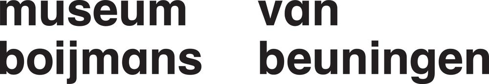 boijmans-logo.png