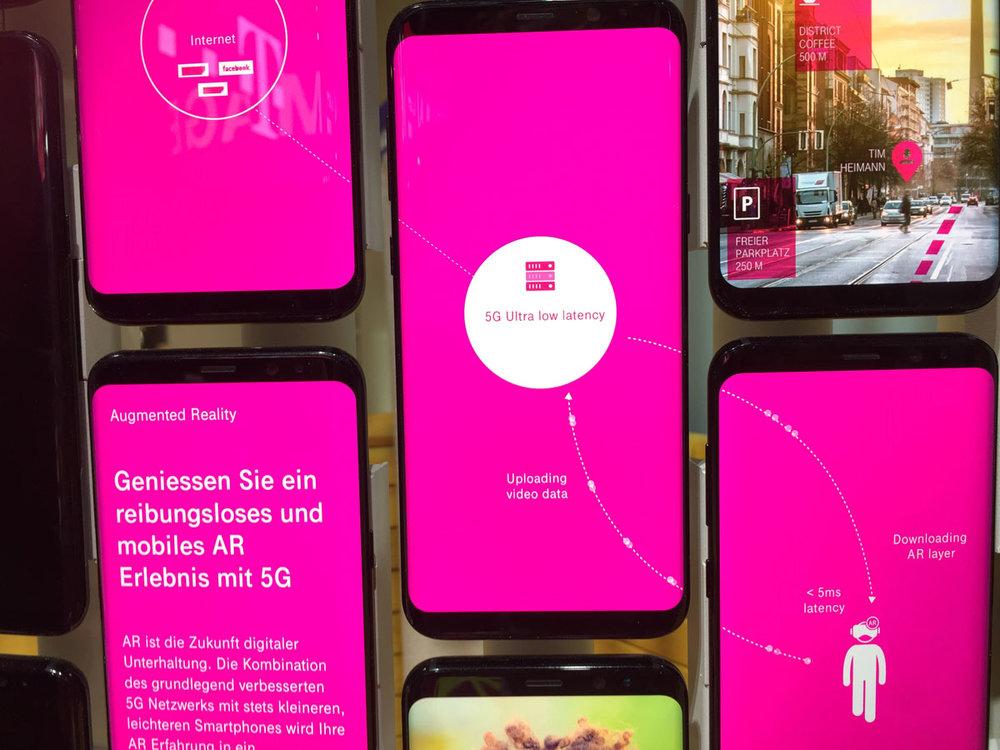 Telekom_5G_2.jpg