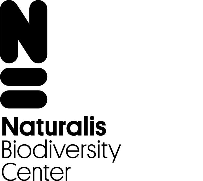 Naturalis_zw2.jpg