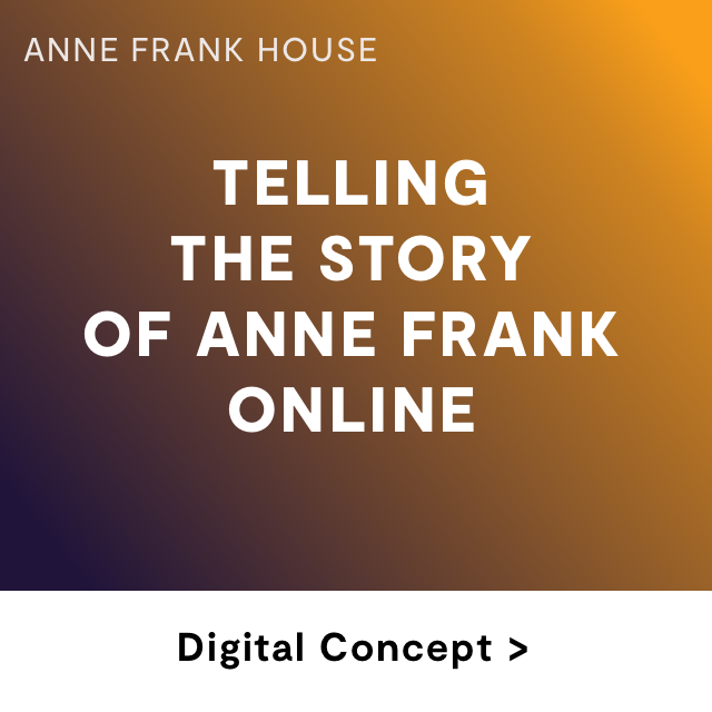2_2b_AnneFrank.png