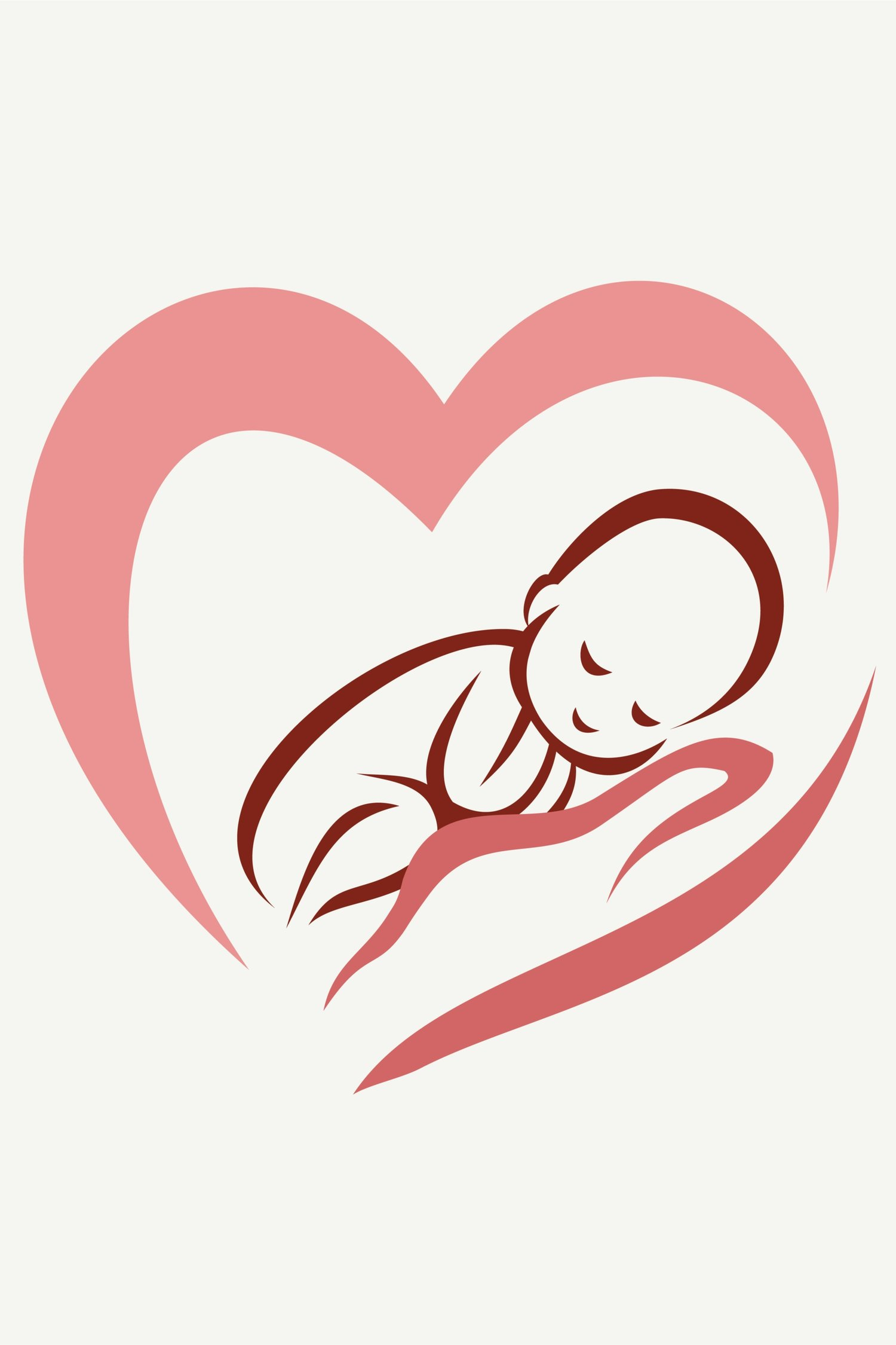 Little Heartbeats Doula and Lactation Services, LLC