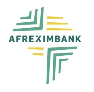Afreximbank_Logo_Secondary_CMYK[1].jpg