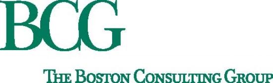 BCG_Logo_compact_4c.pdf.jpg