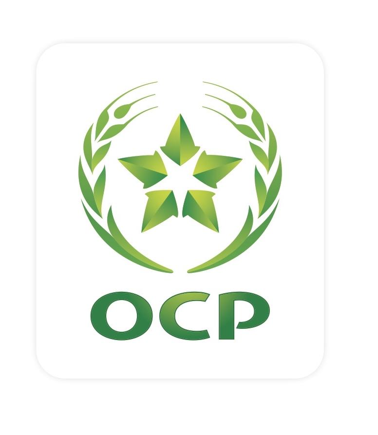 logo OCP Quadri.jpg