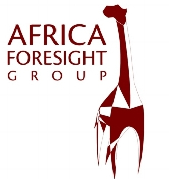 Africa Foresight Group copy.jpg