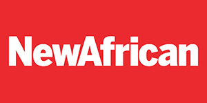 2_New African Logo.png