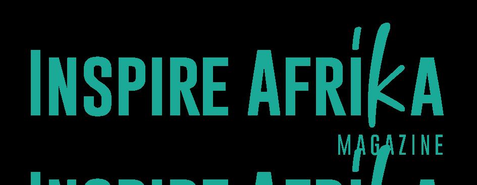 7_Inspire Afrika Logo.png