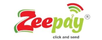 Zeepay Logo-01.jpg