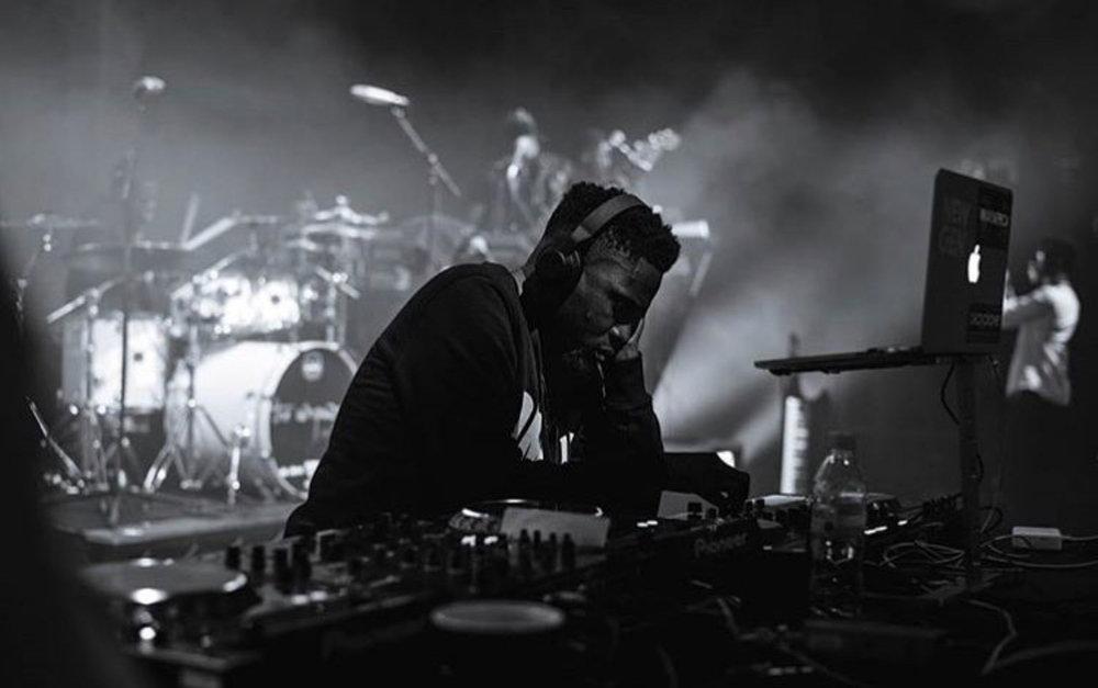 DJ Juls Image.jpeg