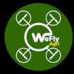 WeFly Africa.png