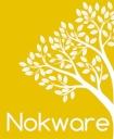 Nokware Logo.jpeg